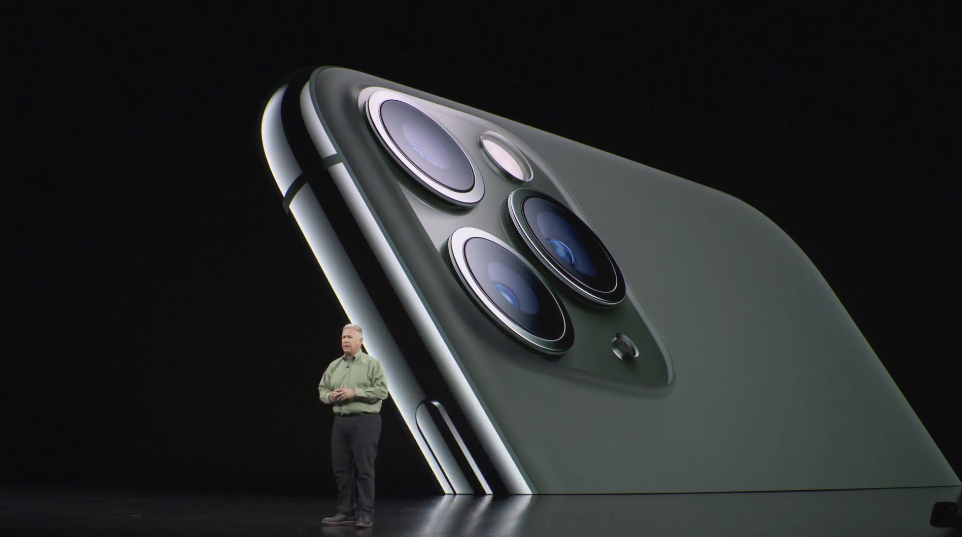img 20190910 2033147766864903389076180 - iPhone 11 : les trois nouveaux iPhone sont désormais officiels