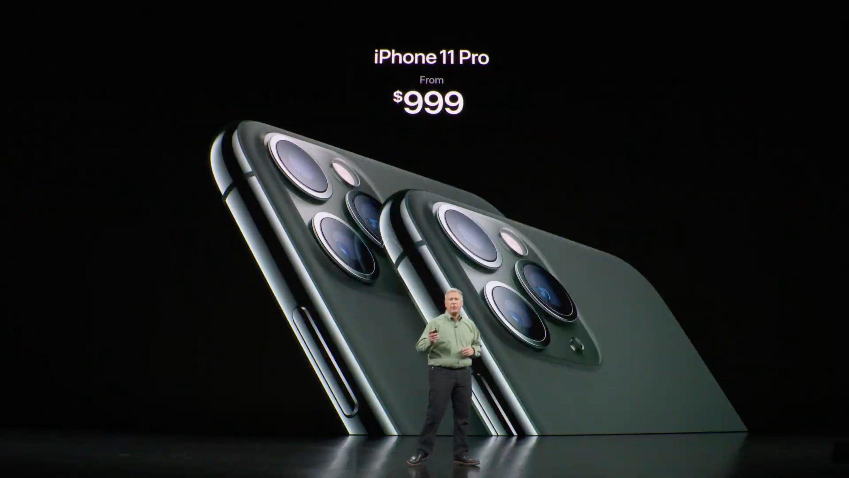 img 20190910 2037094006784206459181376 - iPhone 11 : les trois nouveaux iPhone sont désormais officiels