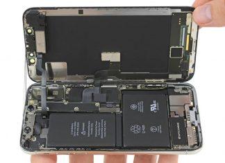 Apple permet enfin aux réparateurs indépendants de réparer des iPhone