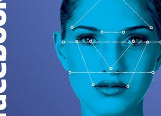 Vie privée : Facebook désactive la fonction de reconnaissance faciale automatique