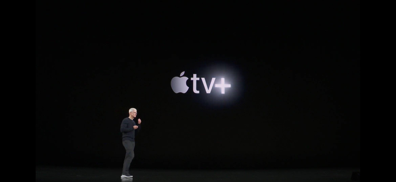 screenshot 20190910 191341 com9013485113757981015 - iPhone 11 : les trois nouveaux iPhone sont désormais officiels