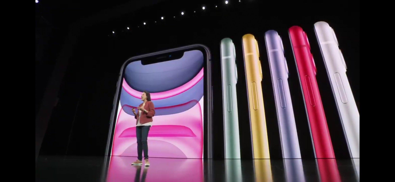 screenshot 20190910 194954 com7019814318326343195 - iPhone 11 : les trois nouveaux iPhone sont désormais officiels