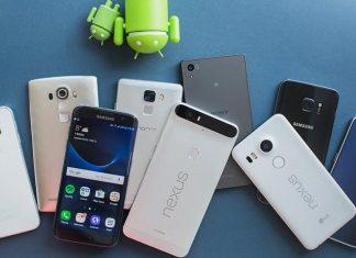 Les smartphones Samsung seraient particulièrement vulnérables aux attaques par « provisioning »