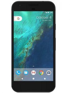 telephone google pixel xl 128go noir 6042 1 226x300 - [ Comparatif ] Achetez le meilleur smartphone Google sur MeilleurMobile