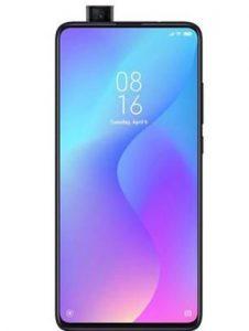 telephone xiaomi xiaomi mi 9t carbon black 7253 1 226x300 - [ Comparatif ] Quel est le meilleur téléphone Xiaomi à moins de 300 euros sorti en 2019