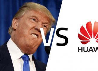 Huawei vs Trump : Microsoft apporte son soutien au géant chinois
