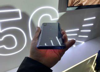 Ventes de smartphones : la baisse se poursuivra en 2019, mais avec un envol début 2020 grâce à la 5G