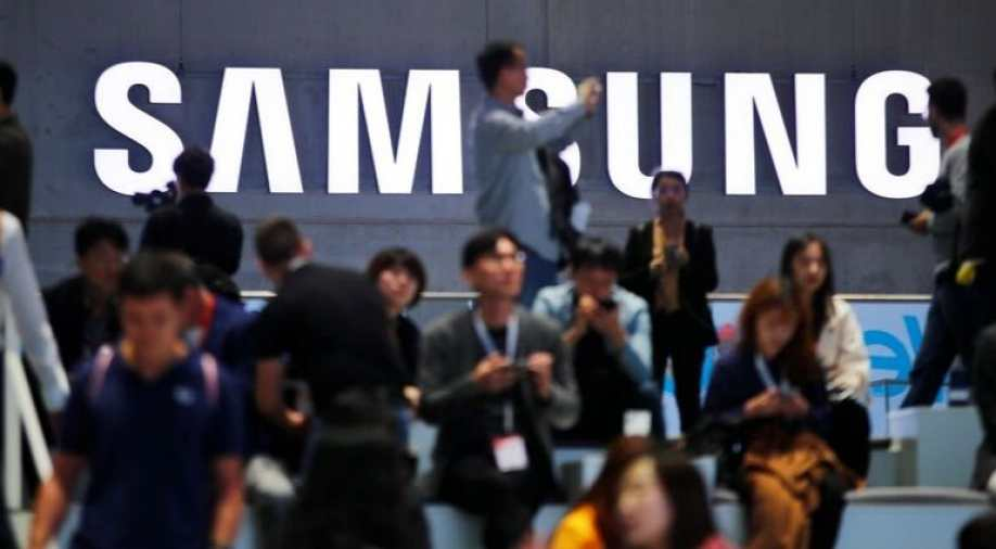 112024 untitled design 80 - Samsung stoppe sa production de smartphones en Chine
