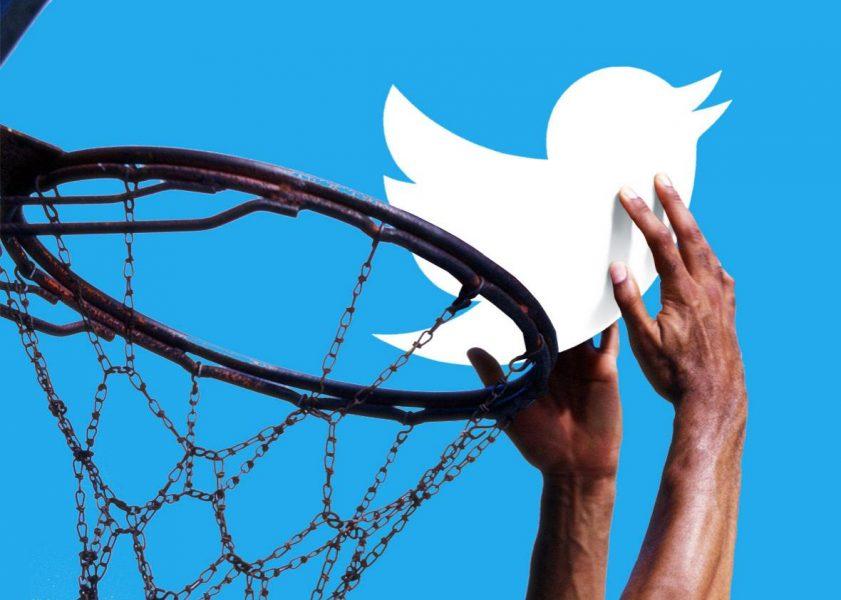 19bde30b a39a 43fe acb8 136ca185c370 841x600 - NBA : les meilleures applications pour suivre le championnat