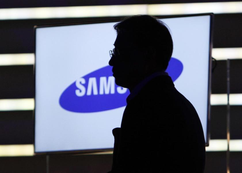 Samsung a truqué les benchmarks du Samsung Galaxy S4