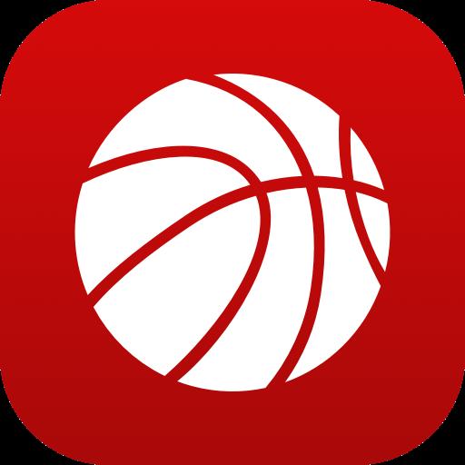 61Cvszk7EML - NBA : les meilleures applications pour suivre le championnat