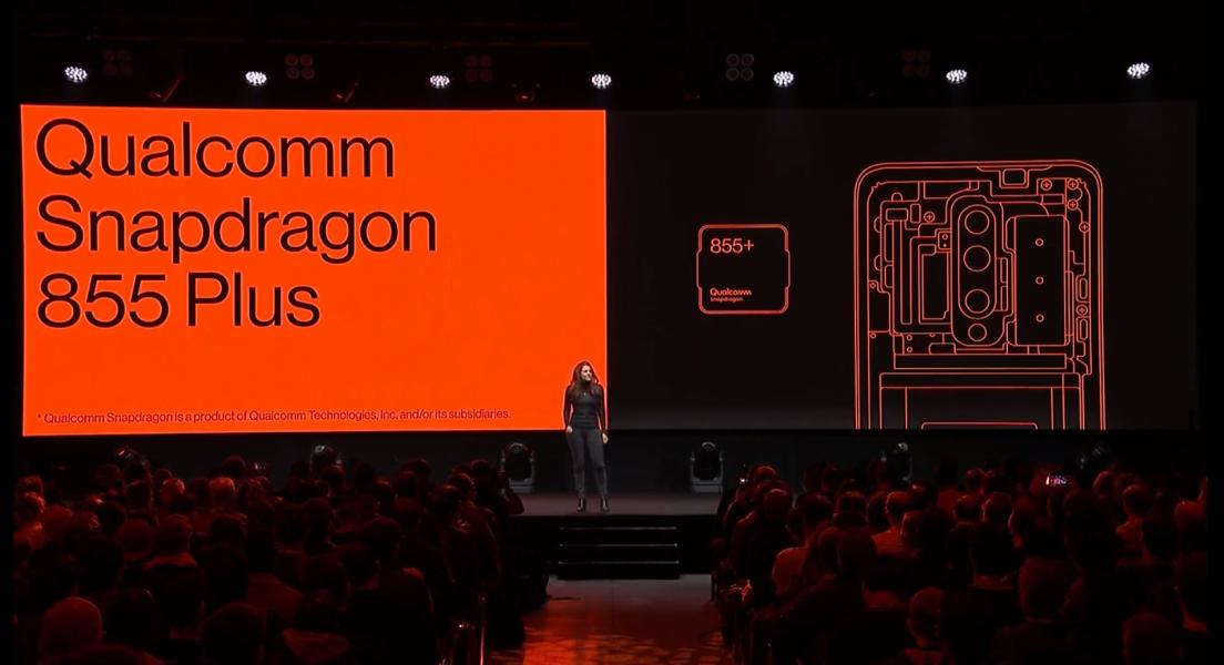 7T Pro Snpadragon 1104x600 - Le OnePlus 7T Pro est officiel !