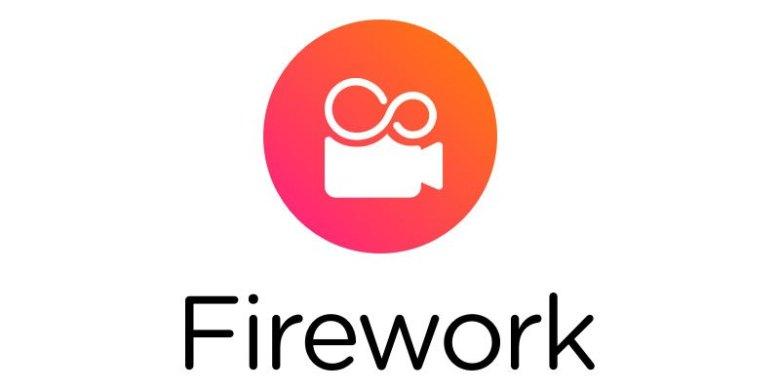 Firework application