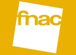 Fnac Black Friday Week