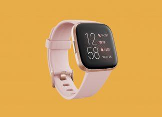 Google et Fitbit