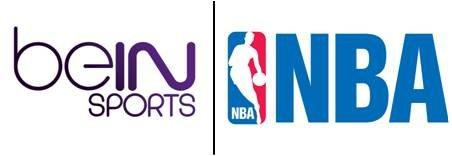 Image909 - NBA : les meilleures applications pour suivre le championnat