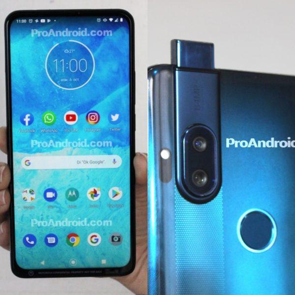 Motorola One Hyper 600x600 - Motorola One Hyper : le nouveau smartphone Motorola serait équipé d'une caméra pop-up