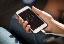 Smartphone avec la meilleure autonomie polyvalente
