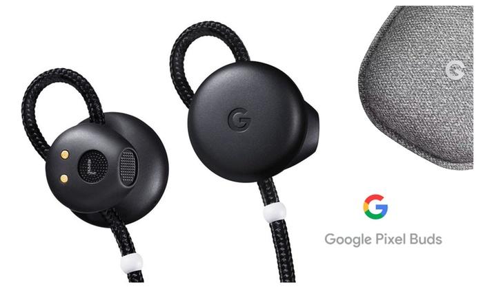c700x420 - Pixel Buds 2 : les nouveaux écouteurs sans fils de Google