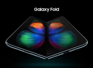 Le succès du Samsung Galaxy Fold pousse la marque à augmenter sa production