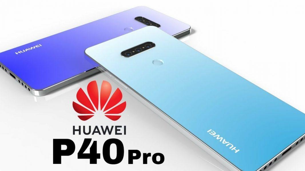 maxresdefault 2 1067x600 - Le Huawei P40 pourrait être doté d'un double OS Android/HarmonyOs