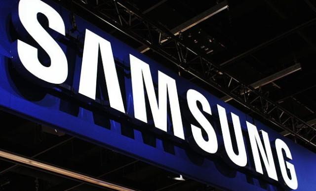 samsung logo 4 640x387 - Samsung : un troisième trimestre en baisse de 60%