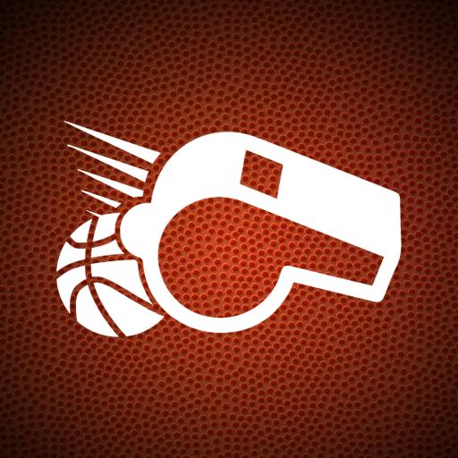 unnamed - NBA : les meilleures applications pour suivre le championnat