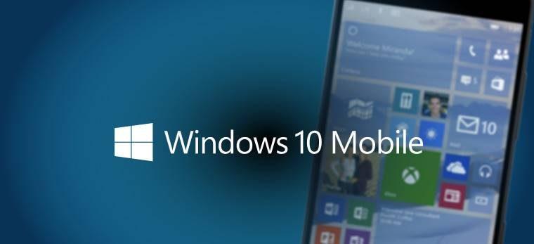 windows 10 mobile 06 story 760x347 - Windows 10 Mobile : une faille du système d'exploitation permet un accès sans protection à votre galerie