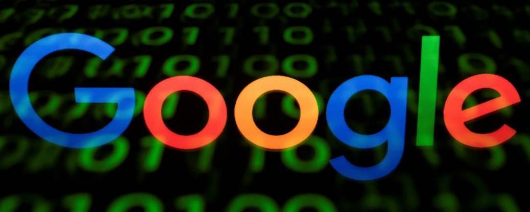 2c066ca73dfc0e806da076fd24334ec9d794e3e5 field mise en avant principale 9 0 - Google a collecté de millions de données médicales d'américains sans leur accord