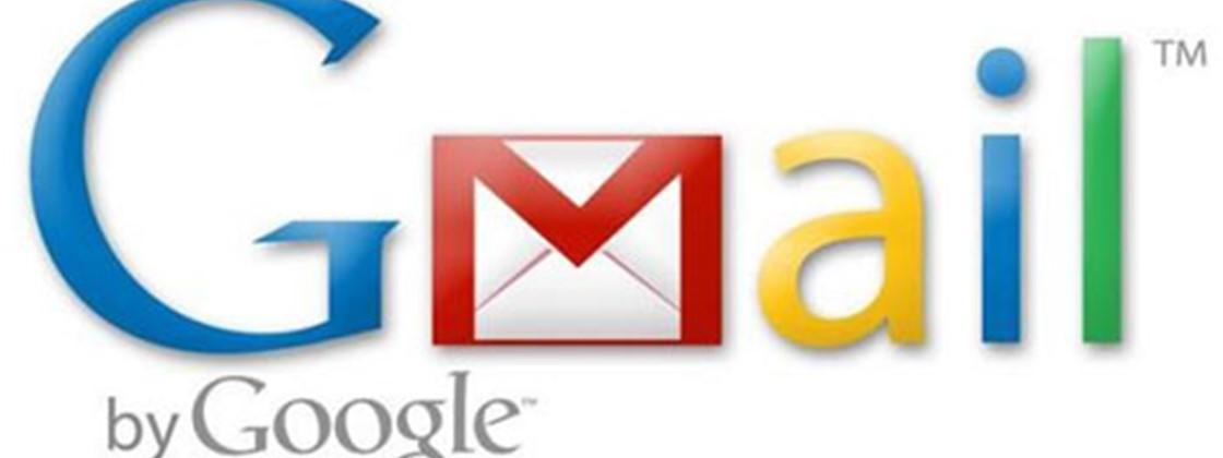 43257141762 - Google intègre une nouvelle fonctionnalité à la version mobile de Gmail