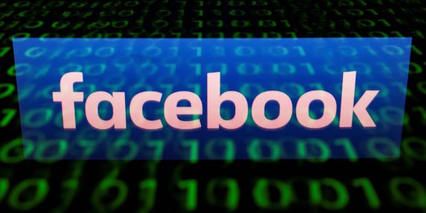 5c76f277d8ad5878f0f36b6e - Facebook prend en chasse les faux comptes et en a déjà supprimé 5,4 milliards