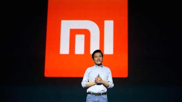 6f27f28b - Xiaomi rafle la 4e place dans le marché du smartphone européen