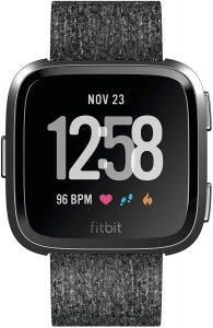 Fitbit Versa 2 édition spéciale 195x300 - Black Friday : les meilleures offres de ce mercredi
