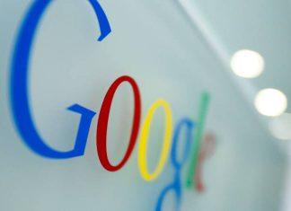 Google vire et suspend certains de ses salariés pour avoir fait fuité des données personnelles internes