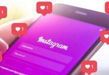 Instagram, Instagram Kids, Facebook
