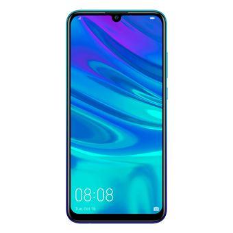 Smartphone Huawei P Smart 2019 Double SIM 64 Go Bleu Aurora - Black Friday : les meilleurs bons plans sur les smartphones à moins de 400 euros