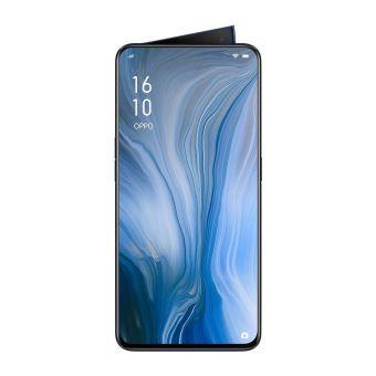 Smartphone OPPO Reno Double SIM 256 Go Noir de Jais - Black Friday : les meilleurs bons plans sur les smartphones à moins de 400 euros