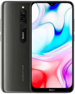 Xiaomi Redmi 8 240x300 - Black Friday : les meilleures offres de ce mercredi