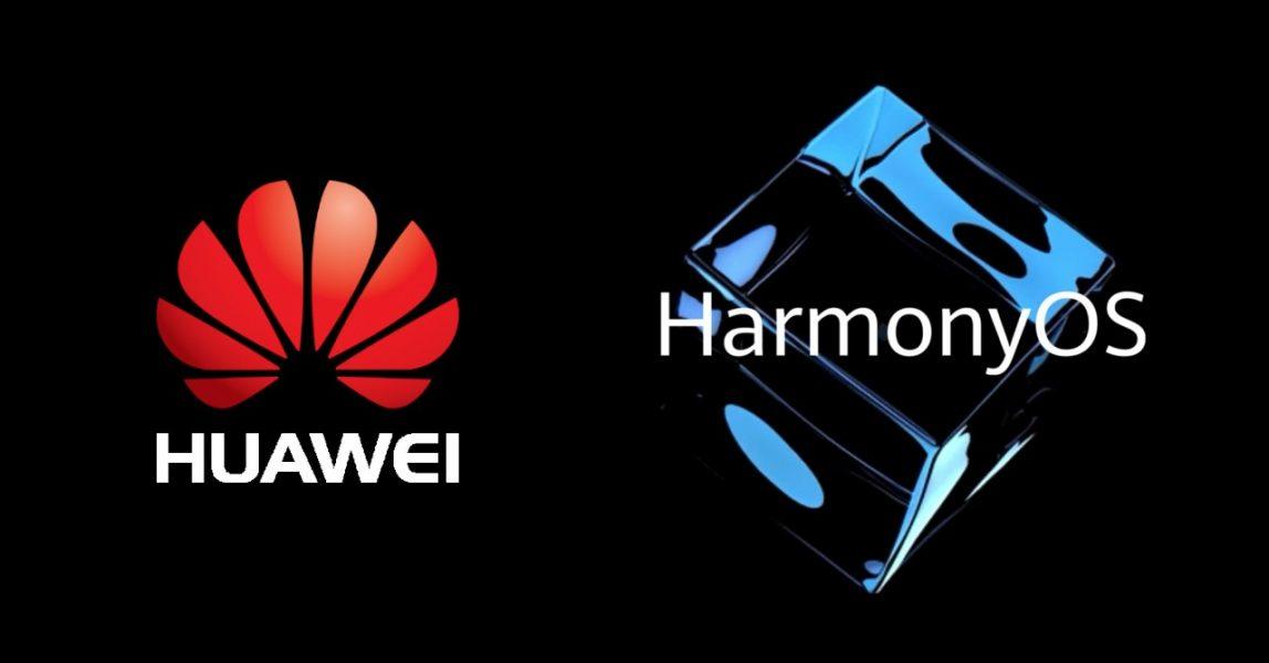 huawei harmonyos android alternative 1148x600 - Huawei est prêt à faire à faire jouer sa carte maîtresse, Harmony OS au détriment d'Android