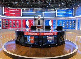 La NBA lance son propre site streaming et bashe les diffuseurs traditionnels