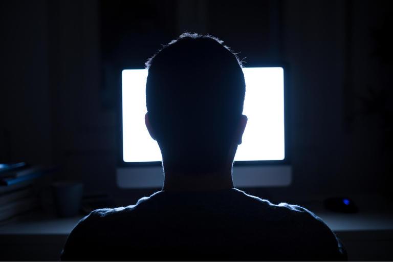 online - Un as en informatique, soupçonné de développer un programme pour Daesh