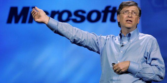 picture 22 660x330 - Bill Gates revient sur Windows Mobile et tacle une nouvelle fois Android