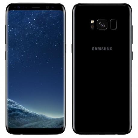 prix telephone portable samsung galaxy s8 plus noir tunisie - Black Friday : notre sélection des meilleurs smartphones Samsung en promotion