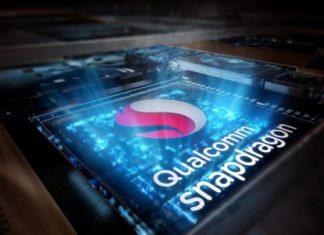Le Qualcomm Tech Summit est annoncé et le futur Snapdragon 865 en sera la star