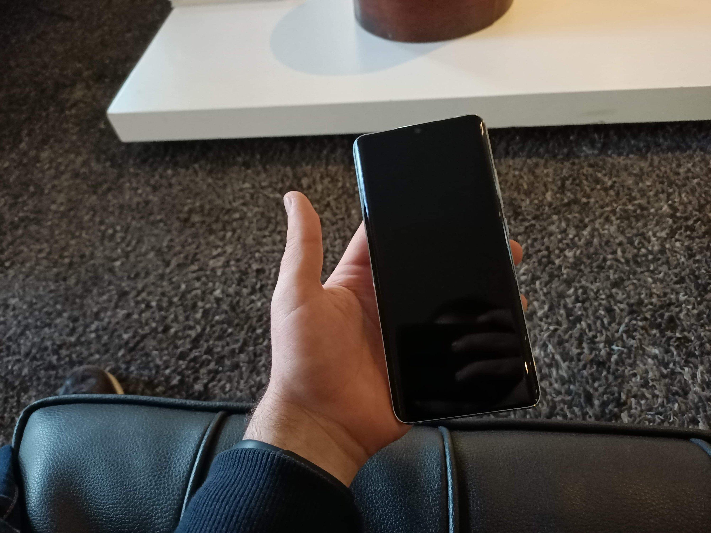 received 5755129196561803260892407579240419 - Le Xiaomi Mi Note 10 est officiel : c'est un quintette rythmé avec un numéro complémentaire