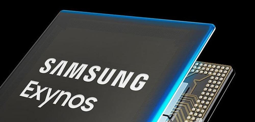 samsung exynos gpu proprietaria - Samsung se sépare de sa division CPU mobile et pourrait échanger les SoC Exynos contre les Snapdragon