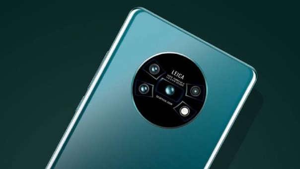 132513 865264 - Huawei : le spécialiste photo de la marque fait le point