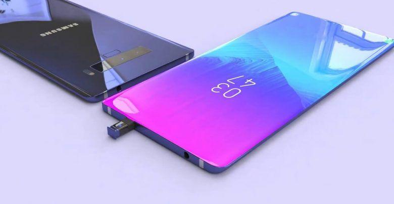 1cc5b1cecc3c1e6cf799b6c65b4fc65b - Samsung inaugurera 2020 avec le Galaxy Note 10 Lite