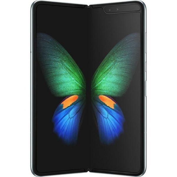 20c01ec1737d3c050c9ee3d7aaaad6c2 600x600 - Guide d'achat : quels sont les meilleurs smartphones Samsung de 2019