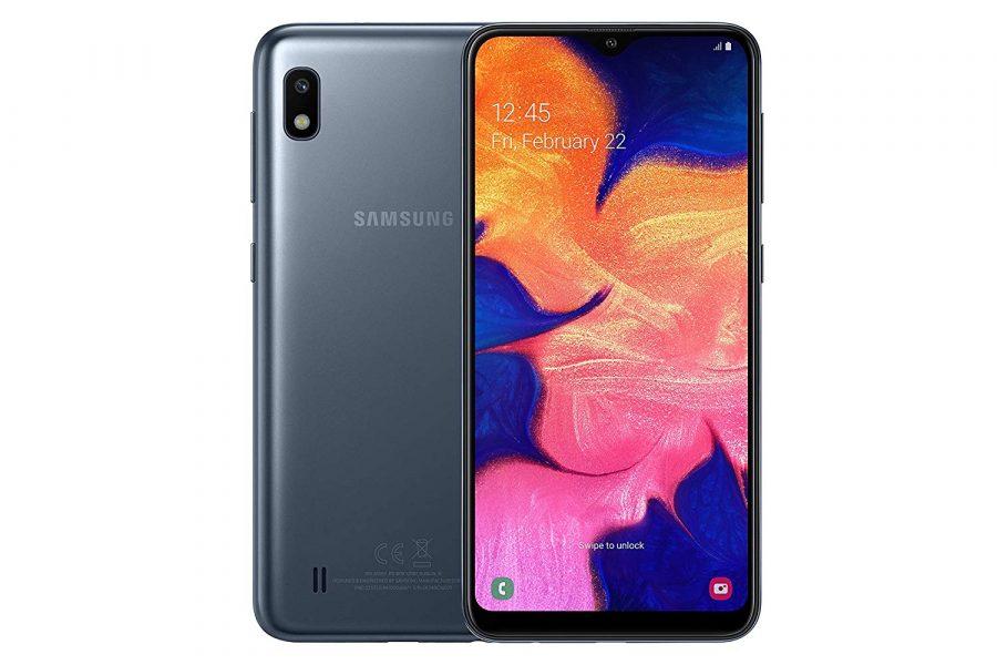 817qMvqyjBL. SL1500  900x600 - Guide d'achat : quels sont les meilleurs smartphones Samsung de 2019